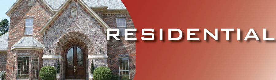 RESIDENTIAL_slider